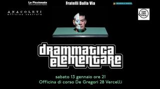 Concentrica_Drammatica