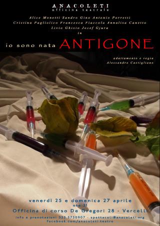 Antigone Anacoleti