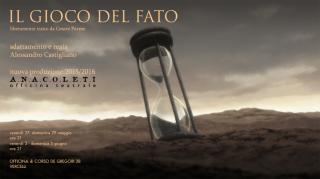 10_Fato_1