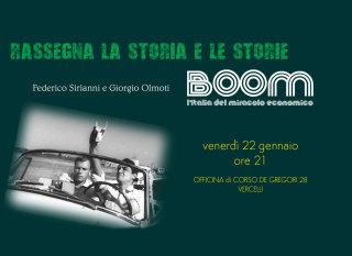 3_Boom-MOD