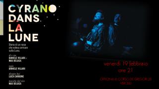 5_Cyrano