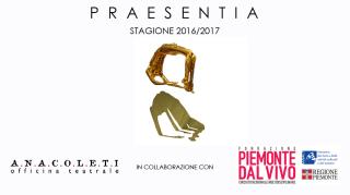 1_praesentia