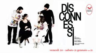 5_disconnessi
