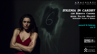 4_Ifigenia