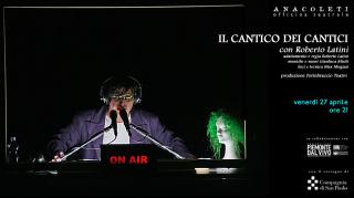 7_Cantico