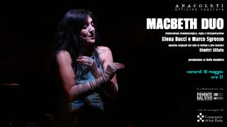 8_Macbeth