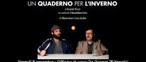 Copertina_Quaderno